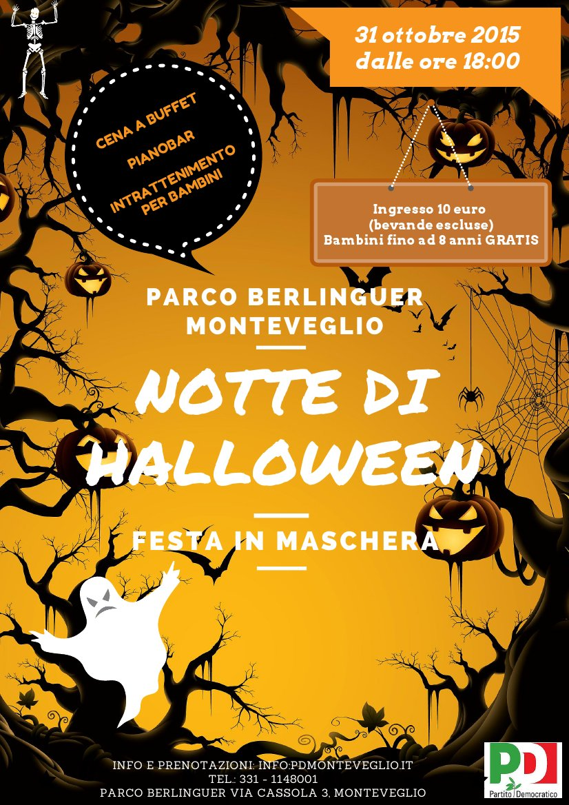 notte-di-halloween-3