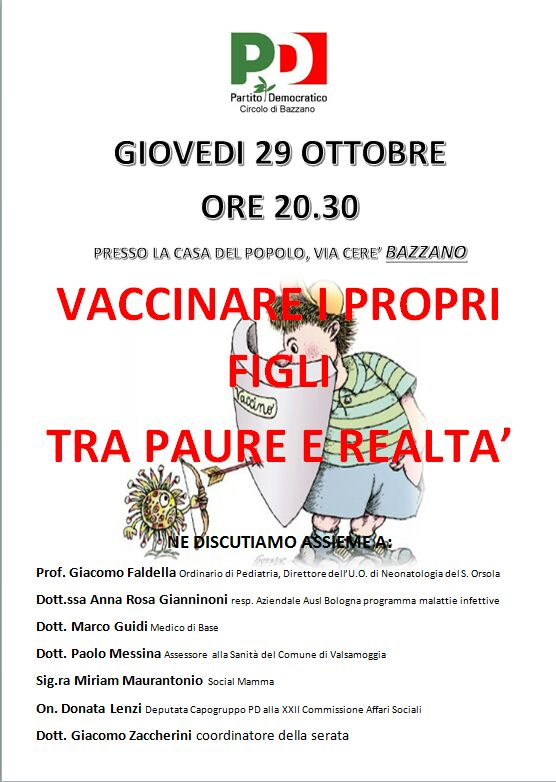 vaccini.jpg
