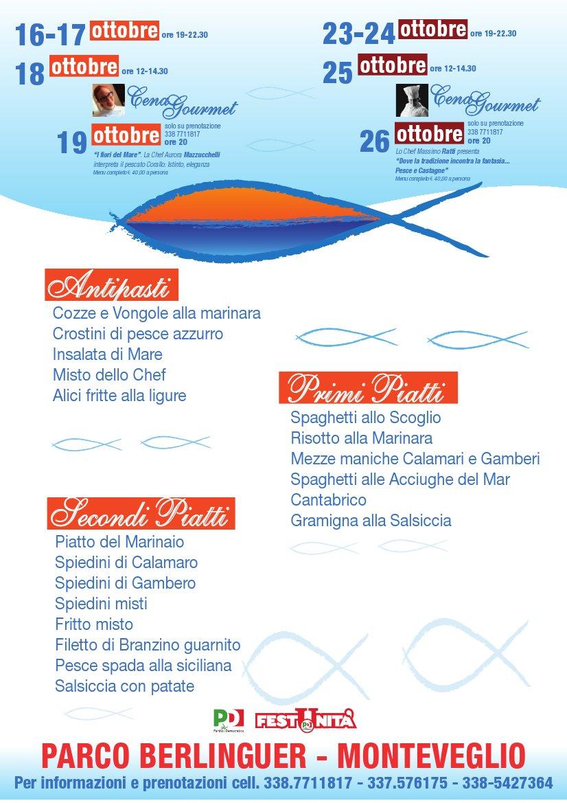 vol pesce2